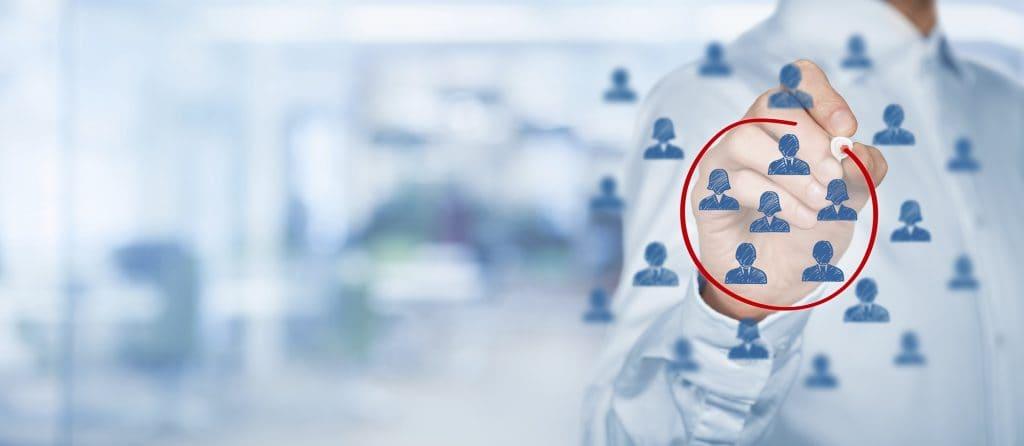 Gestão de equipes para empresas contábeis 1