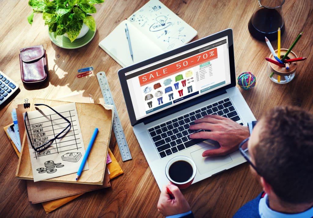 Marketing digital contábil: como usá-lo para fazer sua empresa crescer 2