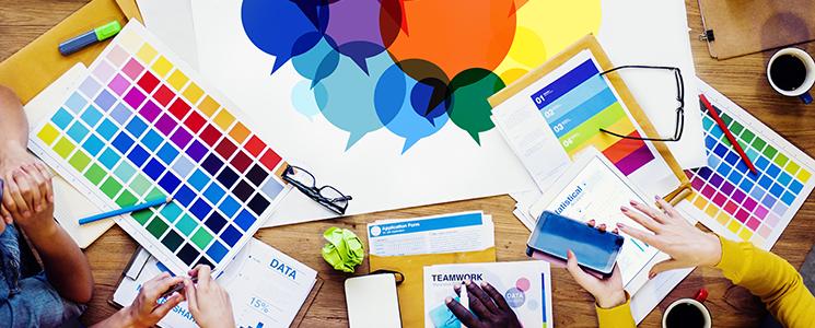 A importância da comunicação visual para contabilidade 2