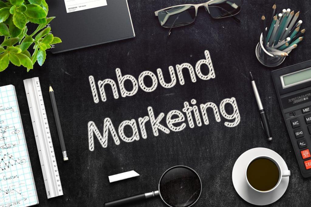 4 dicas para crescer durante crise econômica com inbound marketing 2