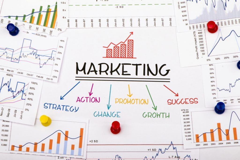 As principais tendências de marketing para PMEs em 2017 2
