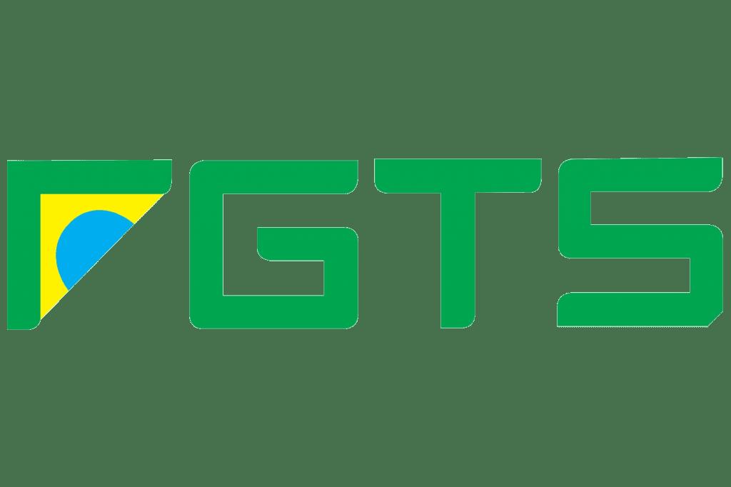 Novas regras FGTS