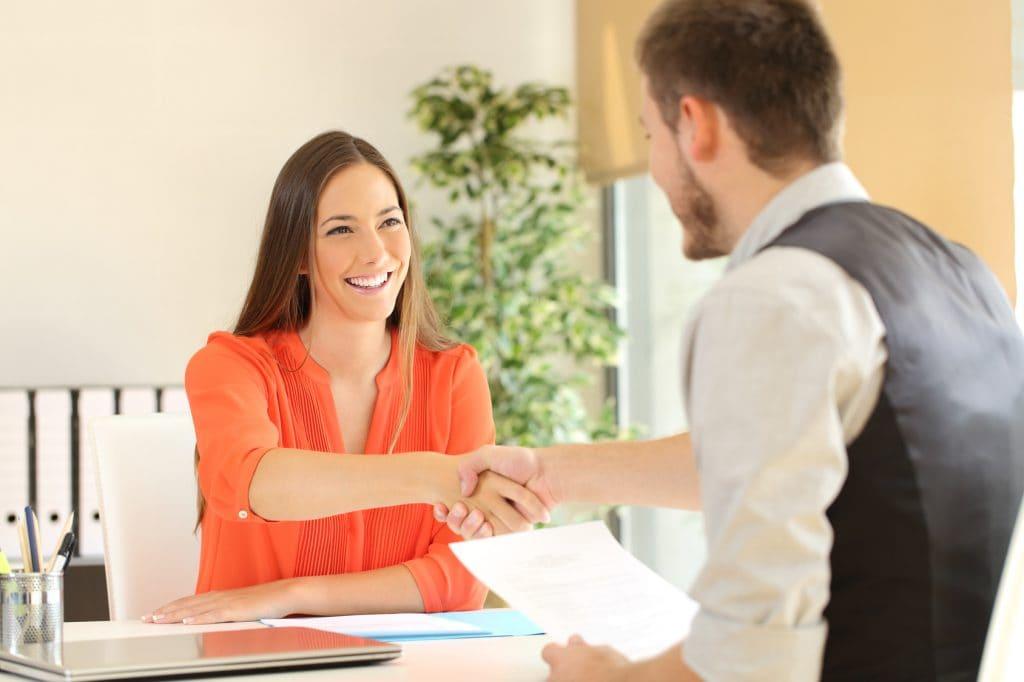 4 dicas para ajudar seu escritório contábil a fidelizar clientes 9