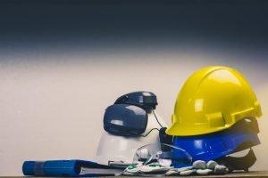 Governo dá início à revisão das Normas Regulamentadoras