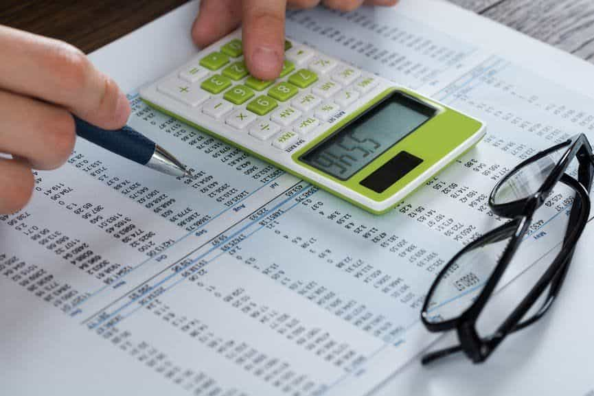 3 palavras que devem nortear seu escritório de contabilidade 2