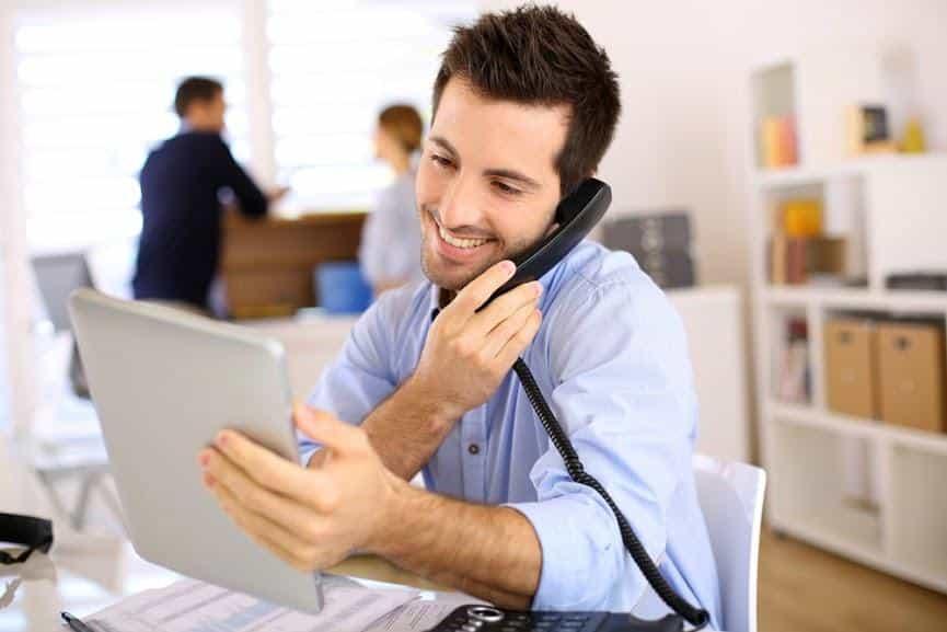 Ajude seus clientes no começo do ano com pequenas ações 2