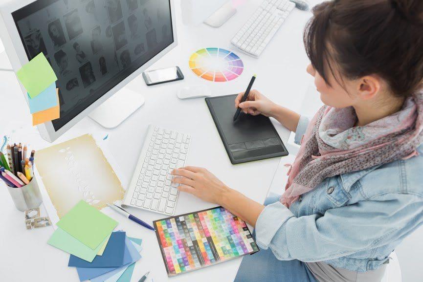 Os benefícios que ter uma marca forte pode trazer para seu escritório 2