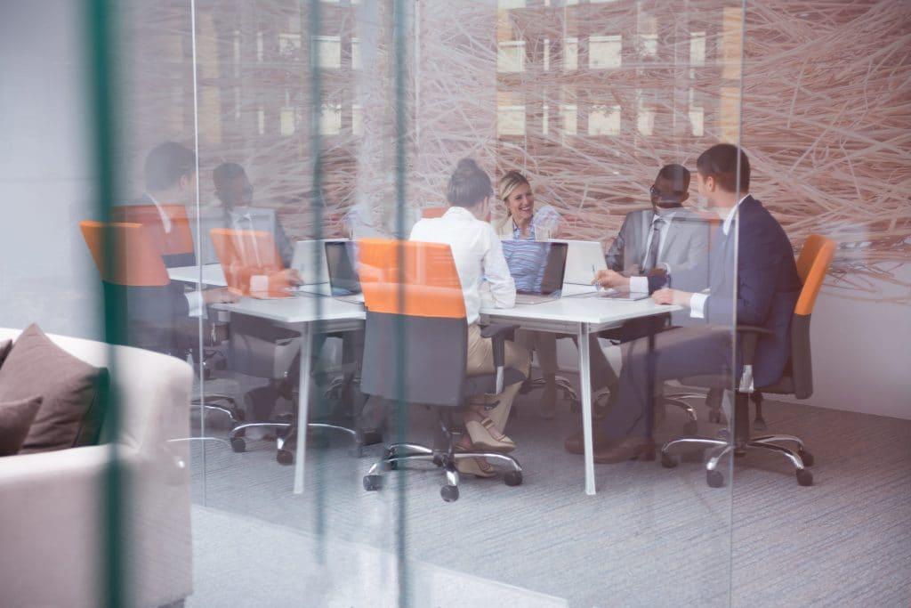 Definir o modelo de negócio é fundamental para um escritório 2