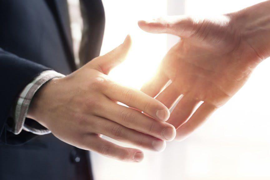 Conheça os benefícios e saiba os cuidados necessários para fazer uma parceria 2