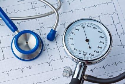 Decreto muda normas de perícia médica 2