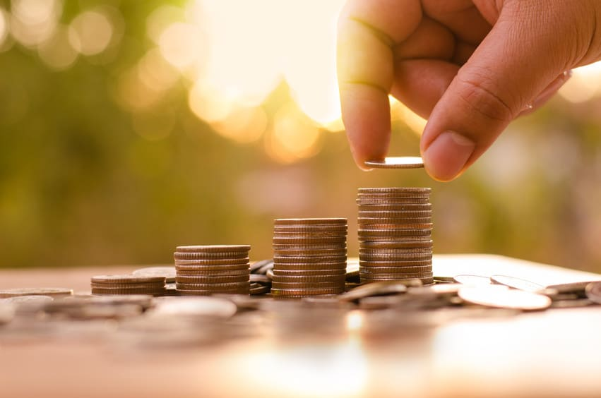 Reduzida alíquota de IRRF sobre remessas ao exterior 2