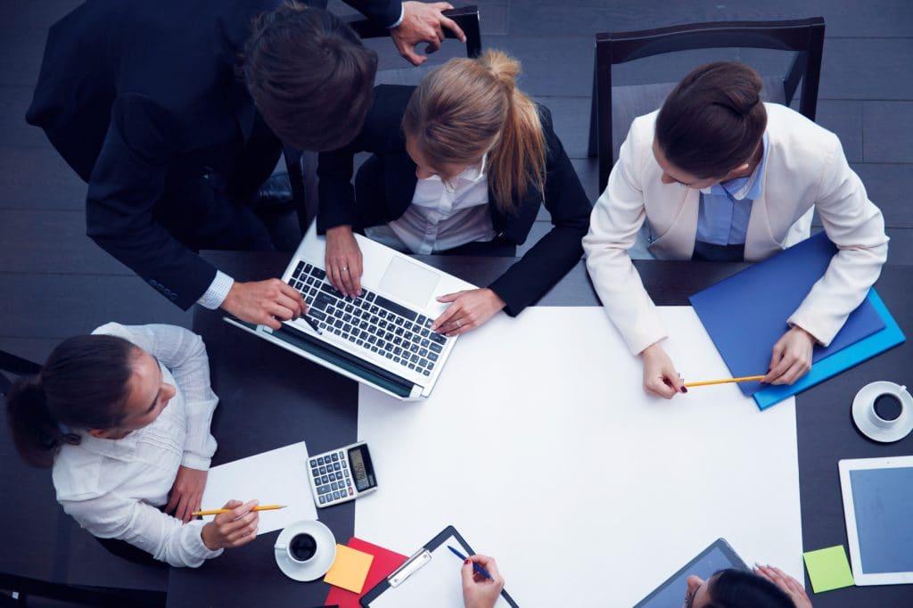 Regulamentação de empresas juniores aguarda sanção 2
