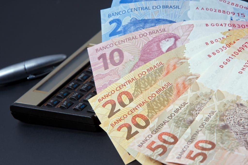 Conheça os novos pisos salariais para o Estado de São Paulo 2