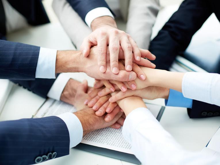 Identificar seu público-alvo traz economia e mais clientes para o escritório 2