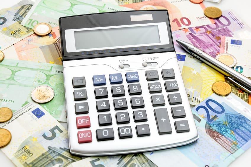 Alteradas as regras do IR sobre ganhos de capital 2