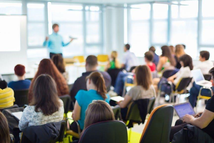 Sete cursos para quem deseja aprender mais sobre marketing 2