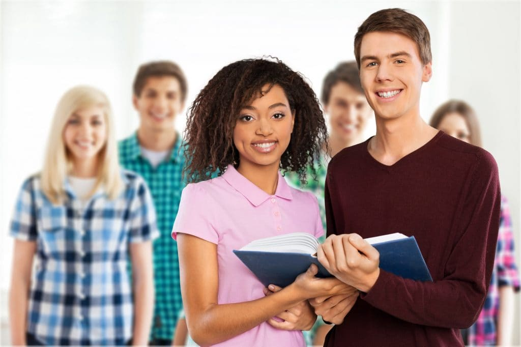 Novas regras sobre experiência de aprendizes 2