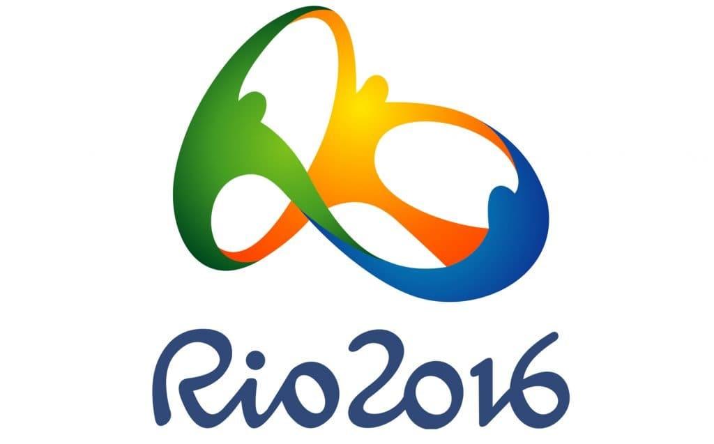 Regulamentadas declarações de empresas ligadas às Olimpíadas 2