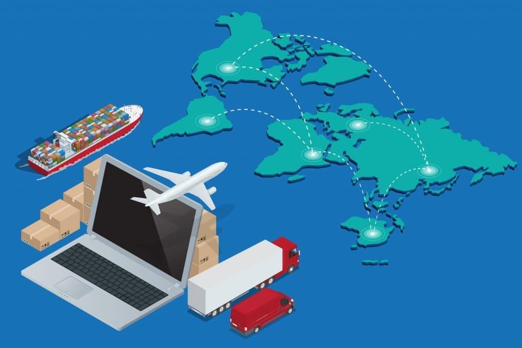 Redução de alíquota sobre remessas ao exterior é normatizada 2