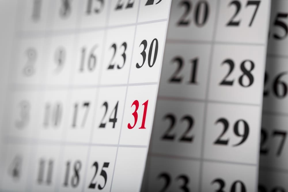 Confira os próximos eventos de Contabilidade e programe-se 2