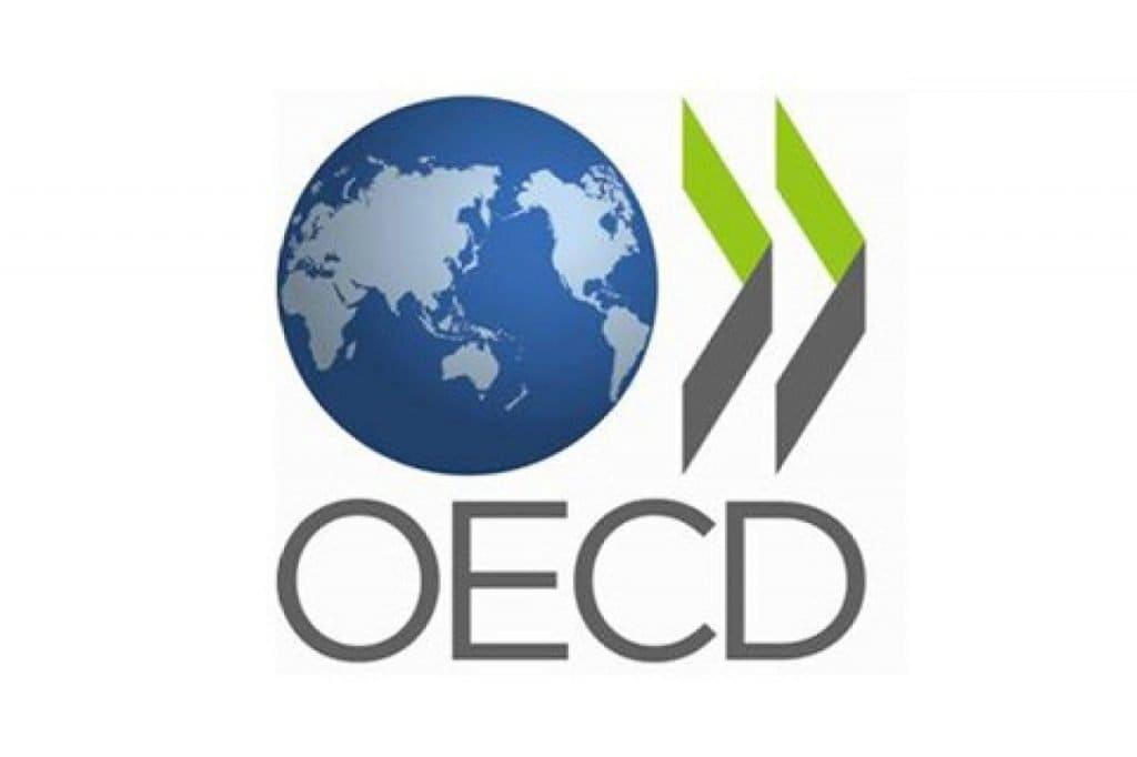 Brasil ratifica acordo para troca de informações tributárias 2