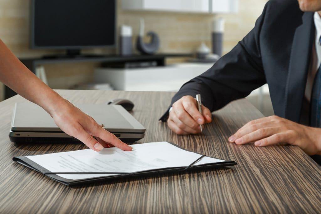 Problema no CNPJ impede empresa de encerrar conta bancária 2