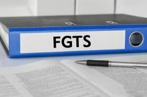 Parcelamento de débitos do FGTS tem novas regras