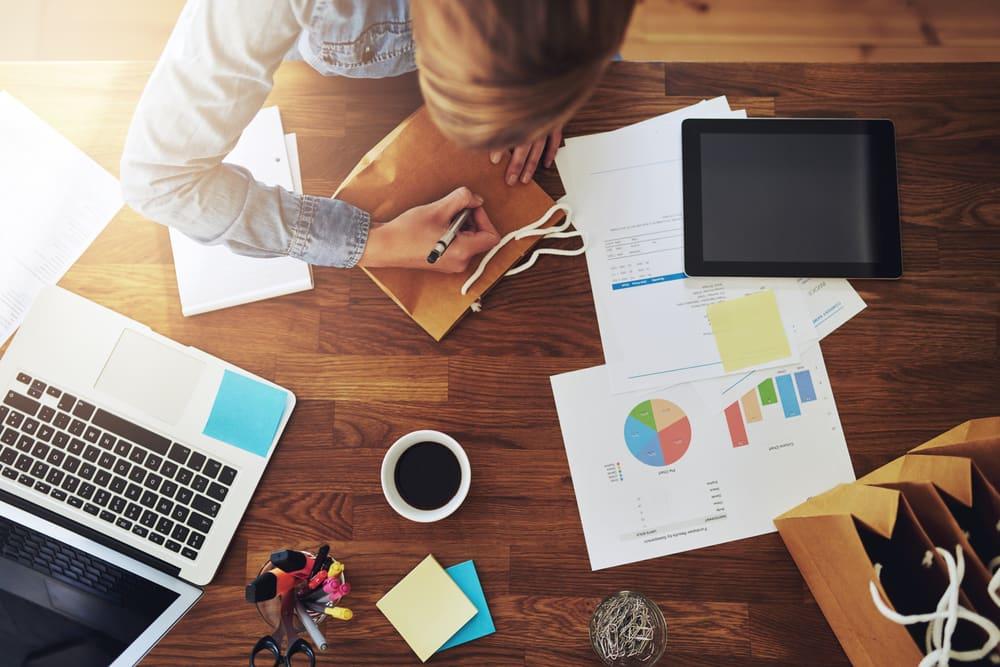 Empreendedorismo Contábil: como começar? 2