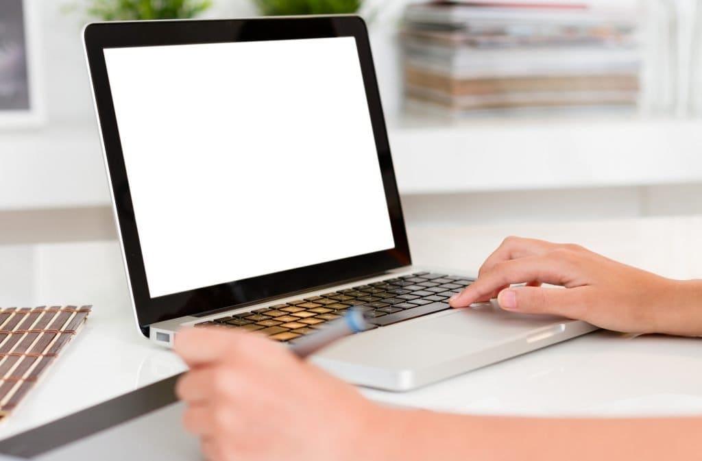 Governo disponibiliza consulta do PIS/Pasep pela internet 2