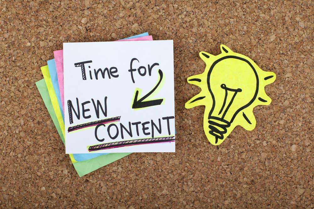 Marketing de conteúdo para empresas contábeis 6
