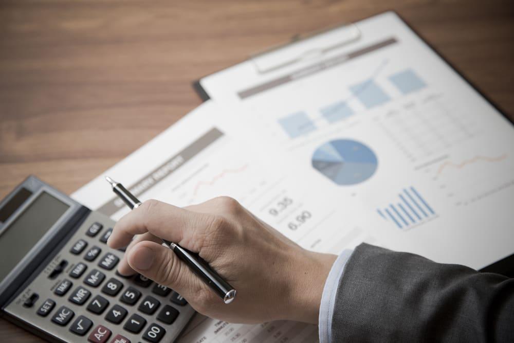 Como um banco de dados contábil pode ajudar sua empresa 2