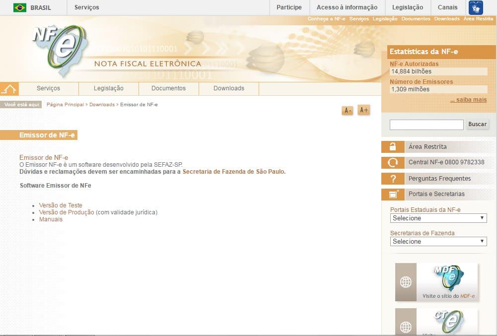 Decisão do governo paulista afeta MPEs de todo o País 2
