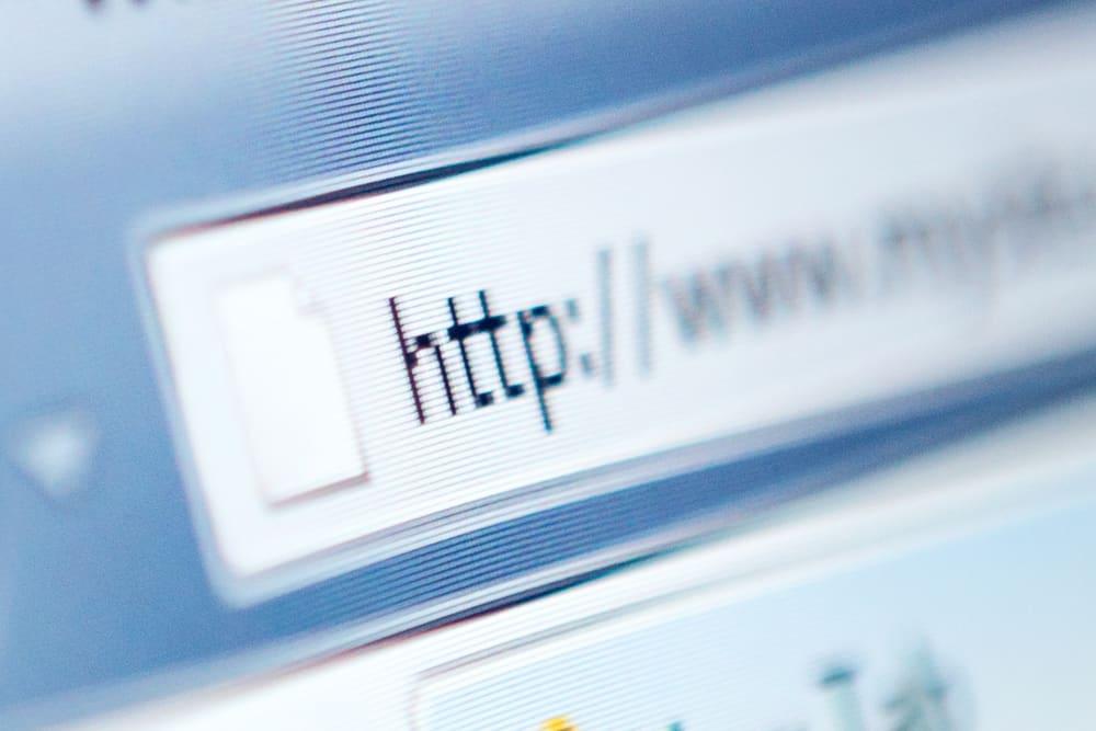 A importância de um bom site contábil 2