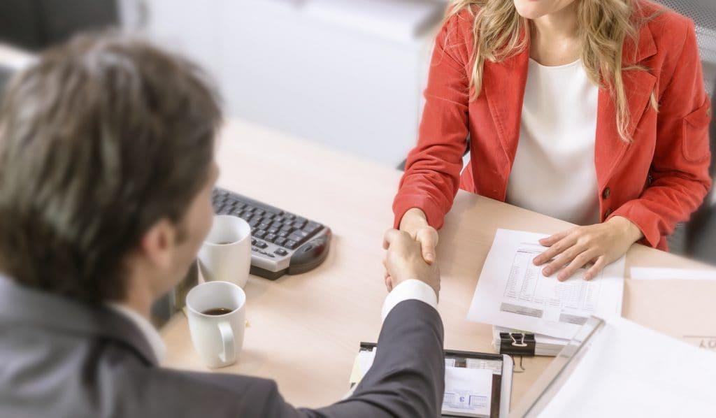 Cliente contábil: a importância de manter um bom relacionamento 2