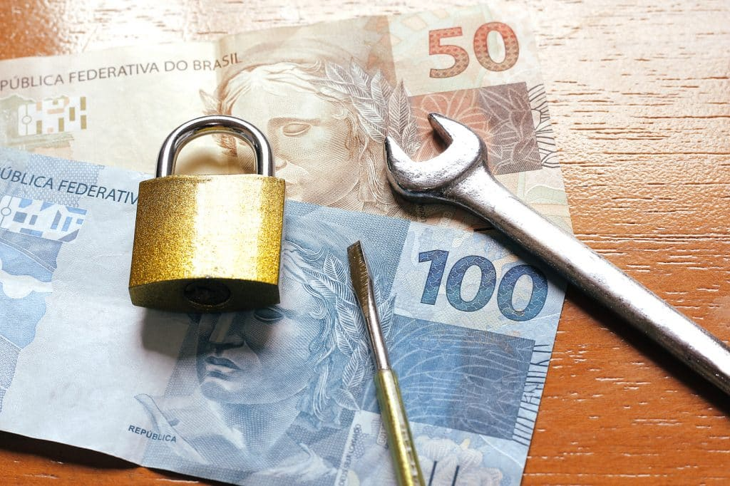 Receita abre mão das multas por ressarcimento indevido 2