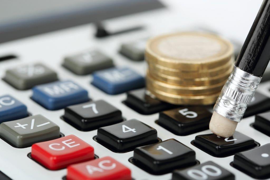Alteradas as regras do IRRF sobre remessas ao exterior 2