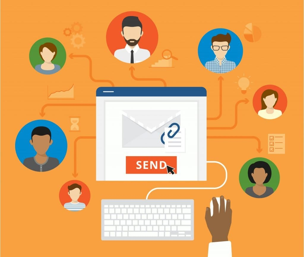 Newsletter contábil: porque utilizar essa ferramenta 2