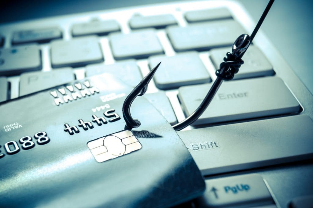 CGSN alerta para fraude em pagamento de débitos do Simples 2