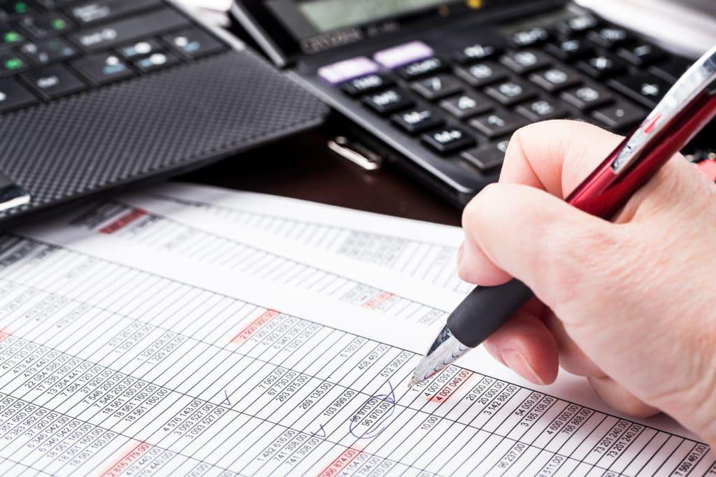 Créditos tributários seguem novas regras 2