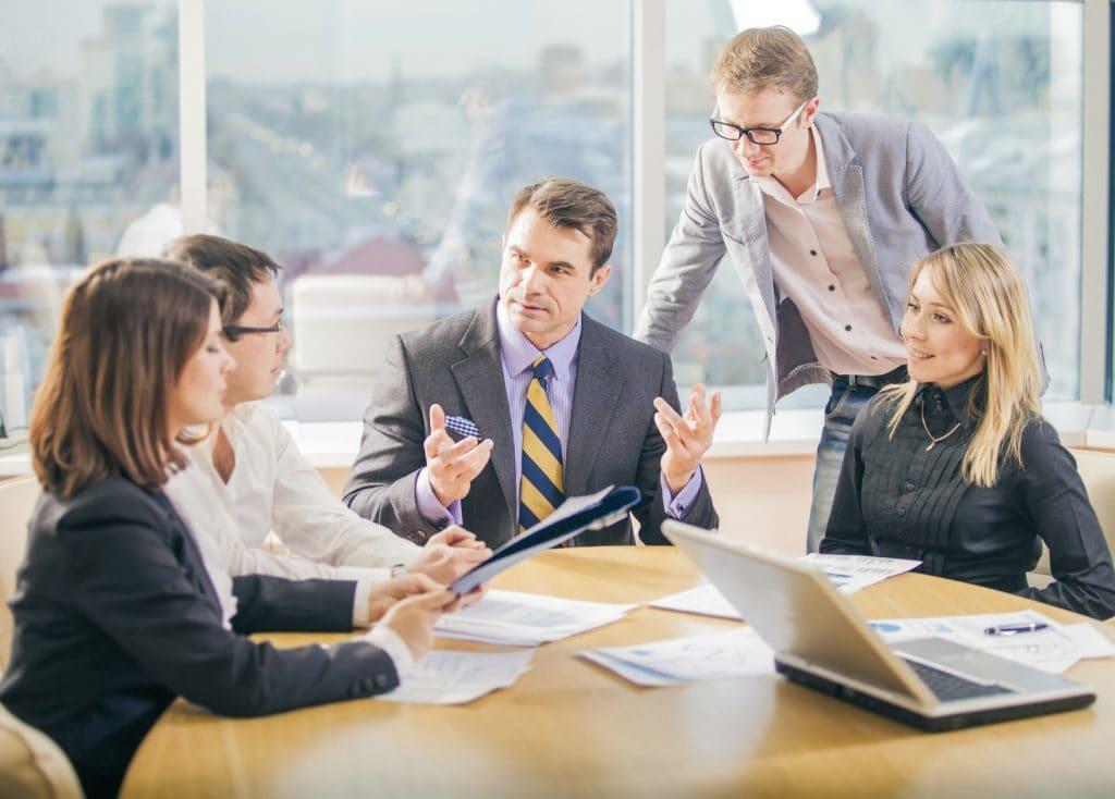 4 dicas para impressionar um possível cliente 2
