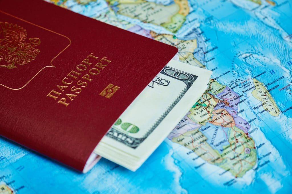 Correção da declaração de repatriação de bens no exterior 2