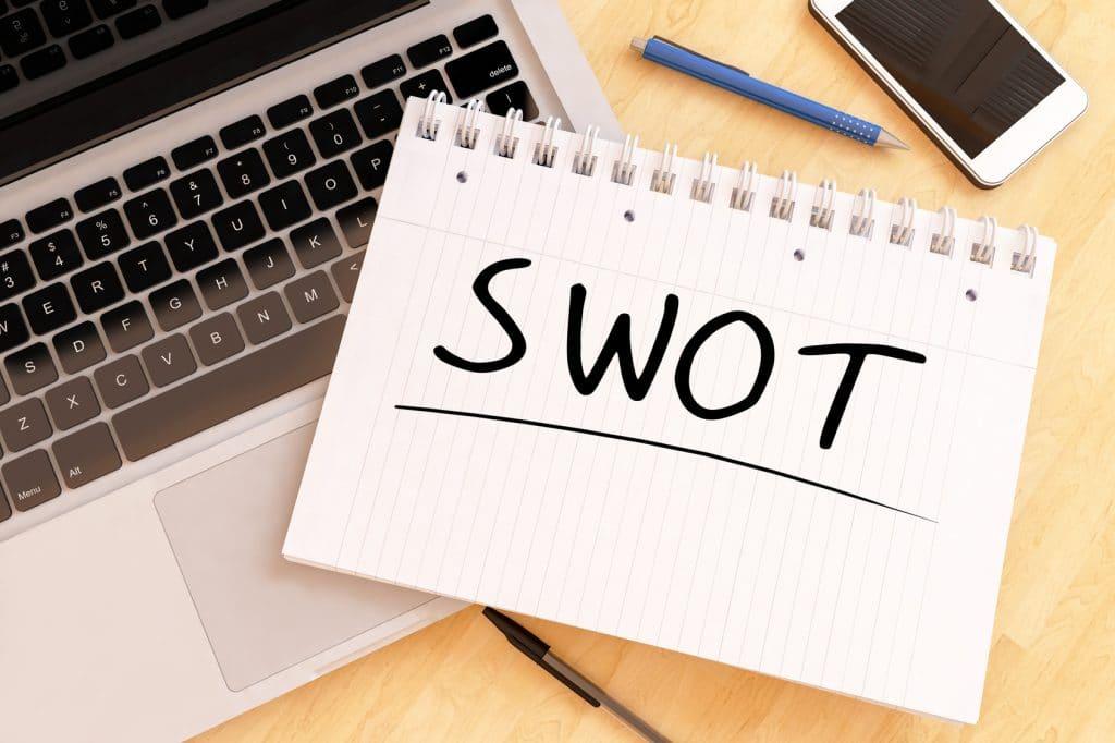 Análise SWOT: saiba como utilizá-la no planejamento 2