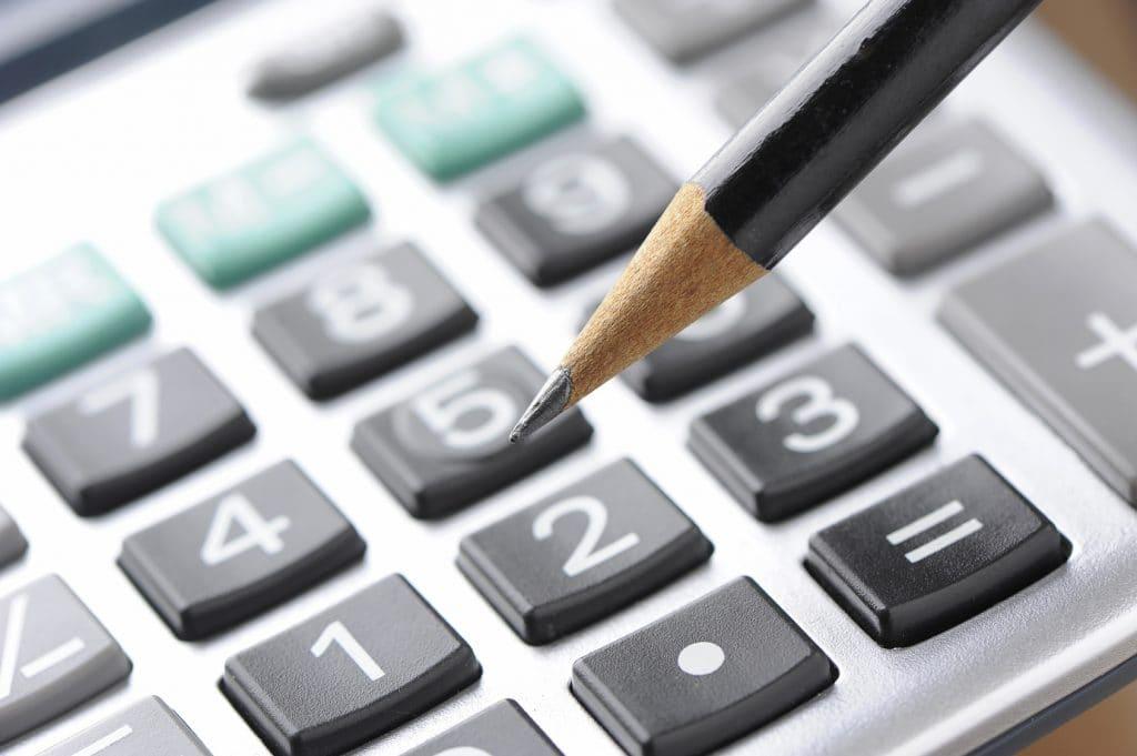 Previdência reajusta tabela de contribuições 2