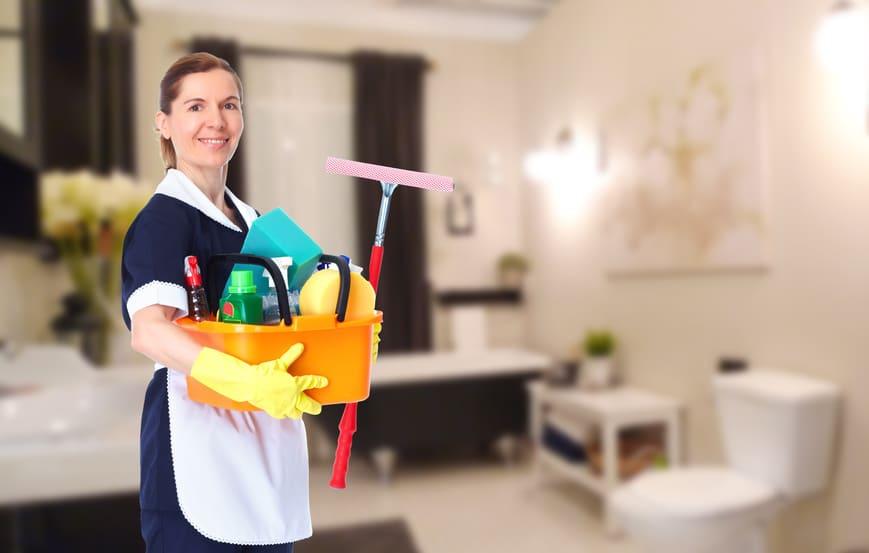 eSocial calcula automaticamente afastamentos de domésticos 2