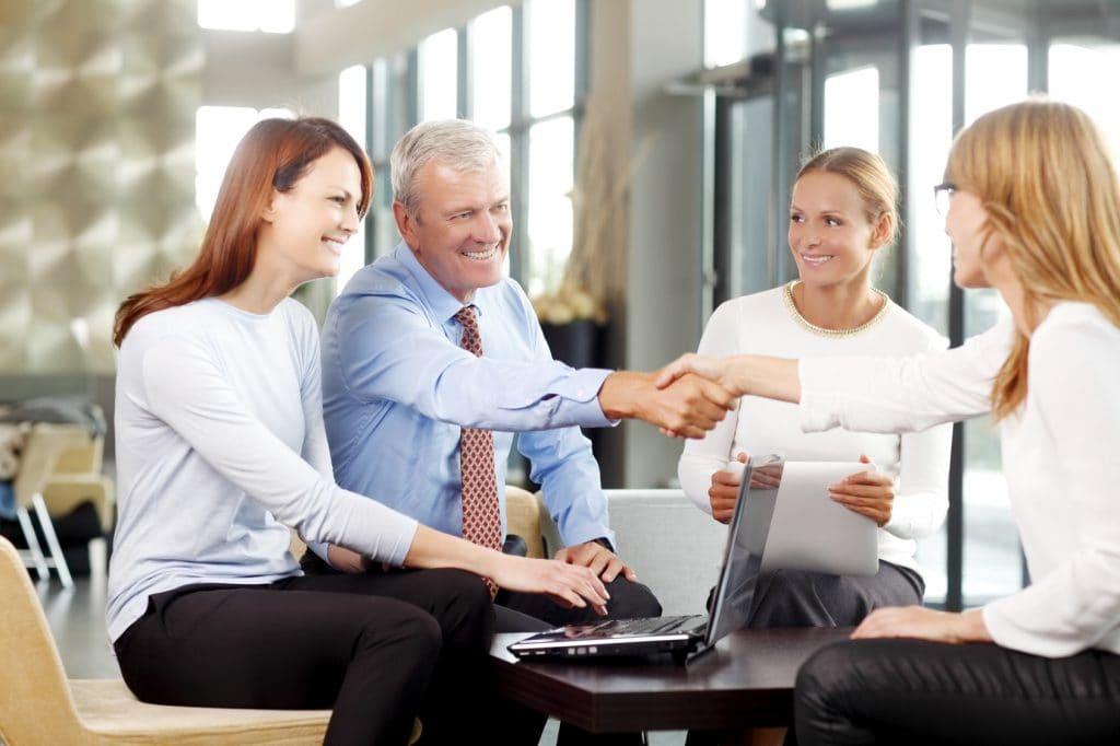 Cliente contábil: 4 dicas para saber se ele está satisfeito 2