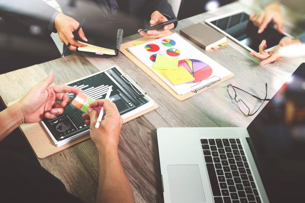 Planejamento de marketing contábil: 4 dicas para você desenvolver o da sua empresa 2