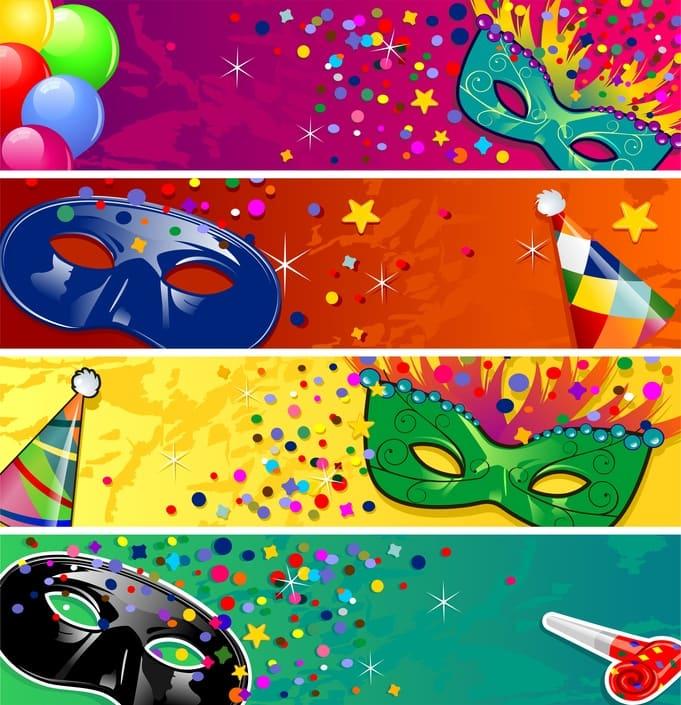 Carnaval não é feriado 2