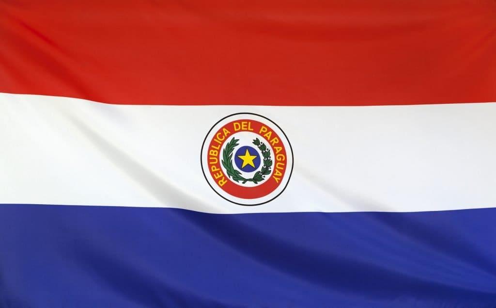Novas normas para importação de mercadorias do Paraguai 2