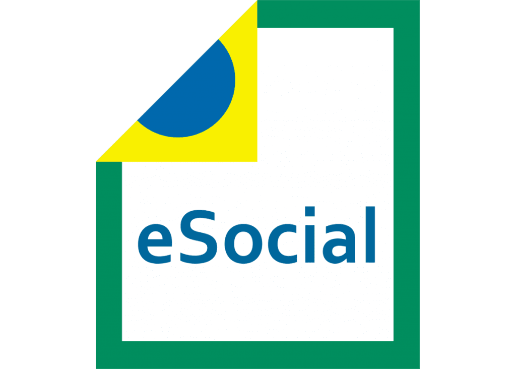 Caixa aprova cronograma para eventos do FGTS no eSocial 2