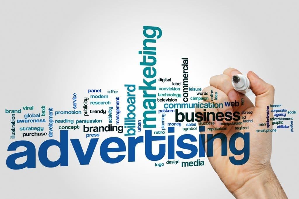 A diferença entre Marketing Contábil, Publicidade e Propaganda 2